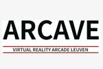 Arcave Leuven