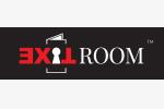 Exitroom Leuven