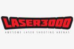 Laser3000 Leuven